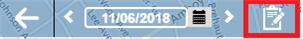 Auto scheduling-6